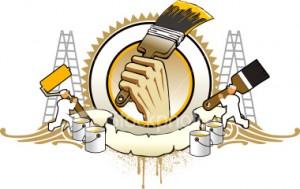 ist2_3121470-painters-work-logo-emblem